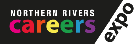 Northern Rivers Careers Expo