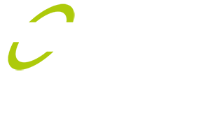 Connect Northern Rivers Inc.
